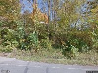 Home for sale: State Hwy. 46, Spencer, IN 47460