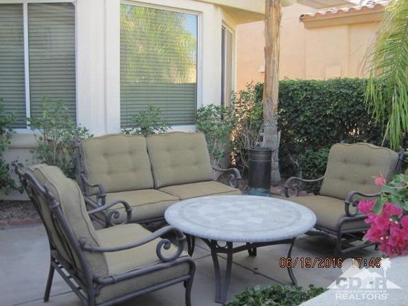 37671 Pineknoll Avenue, Palm Desert, CA 92211 Photo 8