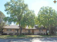 Home for sale: 1301 S. 8th St., Artesia, NM 88210