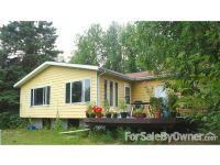 Home for sale: 415 Hagelbarger Ave., Fairbanks, AK 99712