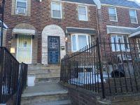 Home for sale: 1032 Van Kirk St., Philadelphia, PA 19149