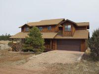Home for sale: 2226 Mogollon Rim Dr., Overgaard, AZ 85933