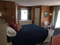 Home for sale: 2777 Niagra Way, Grand Island, FL 32735