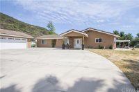 Home for sale: 40150 Avenida del Tiendas, Murrieta, CA 92562