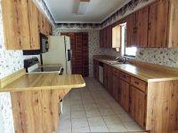 Home for sale: Park, Satsuma, FL 32189