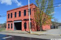Home for sale: 515 Locust St., Gadsden, AL 35901