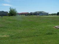 Home for sale: 613,615 Effie Dr., Earlville, IL 60518