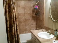 Home for sale: 533 Railroad Avenue, Mangham, LA 71259