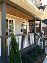 Home for sale: 1116 Calvin Ave., Nashville, TN 37206