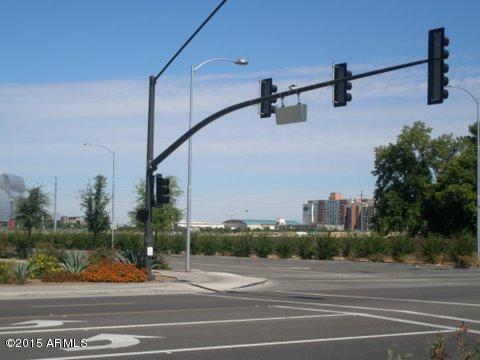 6115 N. 91st Avenue, Glendale, AZ 85305 Photo 2