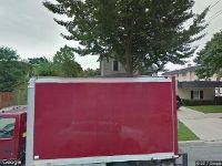Home for sale: Thomas, Oak Park, IL 60302