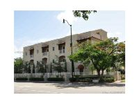 Home for sale: 347 Madeira Ave. # 347, Coral Gables, FL 33134