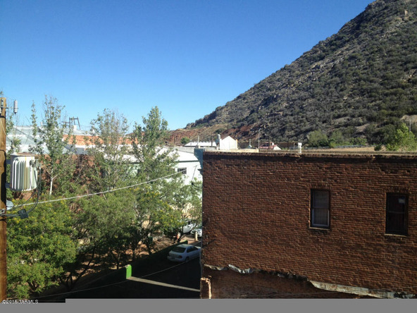 20 Brewery, Bisbee, AZ 85603 Photo 9
