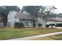 Home for sale: 14906 Palmcrest Pl., Tampa, FL 33625