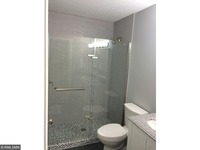 Home for sale: 18938 Embers Avenue, Farmington, MN 55024
