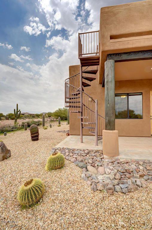 28407 N. 138th Pl., Scottsdale, AZ 85262 Photo 37