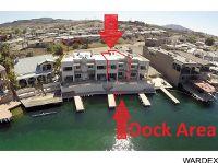 Home for sale: 10040 Riverside Dr., Parker, AZ 85344
