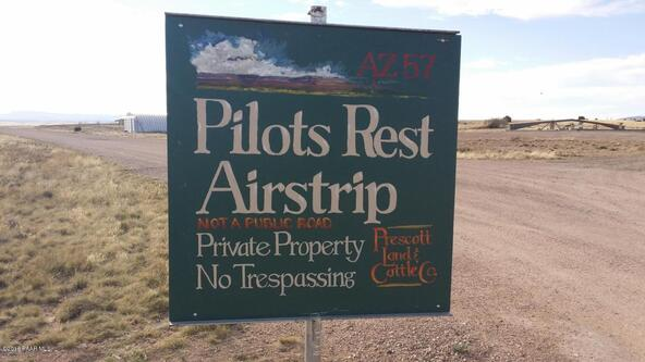 2350 W. Pilots Rest Airstrip, Paulden, AZ 86334 Photo 7