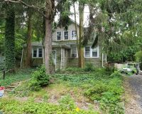 Home for sale: 28 Cedar Ln., Clementon, NJ 08021