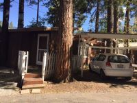 Home for sale: 25955 #9 Hwy. 243, Idyllwild, CA 92549