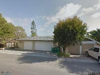 Home for sale: Cliff, Laguna Beach, CA 92651