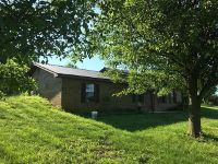 Home for sale: 90 Tolley Ln., Science Hill, KY 42553