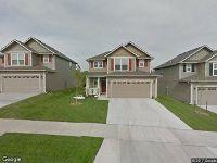Home for sale: Hanscom, Lawrence, KS 66044