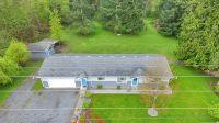 Home for sale: 10808 50th Ave. E., Tacoma, WA 98446