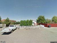 Home for sale: W. Poplar St., Oakley, ID 83346