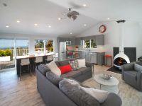 Home for sale: 5135 Cavedale Rd., Glen Ellen, CA 95442