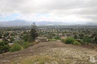 Home for sale: 609 Highland Dr., Camarillo, CA 93010