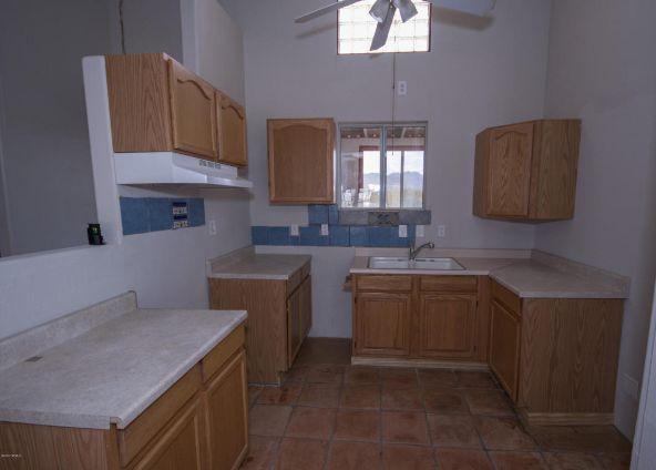 2085 N. San Joaquin, Tucson, AZ 85743 Photo 6
