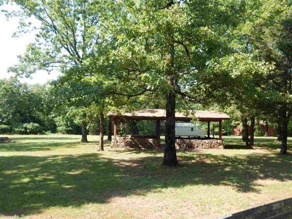 274 Woodlawn, Heber Springs, AR 72543 Photo 85