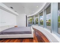 Home for sale: 3344 N.E. 167th St., North Miami Beach, FL 33160