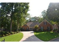 Home for sale: 2007 Norland Cir. Ct., Johns Creek, GA 30022
