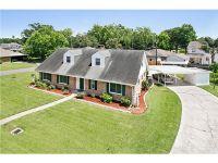 Home for sale: 11 Bridle Path Ln., Saint Rose, LA 70087