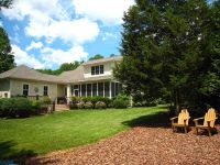 Home for sale: 1526 Monocan Dr., Nellysford, VA 22958