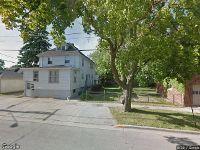 Home for sale: 12th, North Chicago, IL 60064