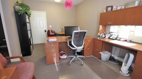 998 Progress Dr., Grayslake, IL 60030 Photo 26