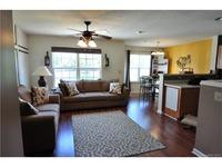 Home for sale: 143 Arlington Downs Blvd., Matthews, NC 28104