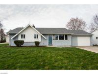 Home for sale: 13401 Dalebrook Ave., Brook Park, OH 44142