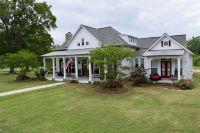 Home for sale: Hwy. 144, Calhoun, LA 71225