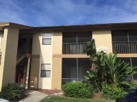 Home for sale: 10155 Sailwinds Blvd. # 101 Rental, Largo, FL 33773