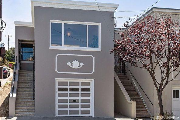 98 Mullen Ave., San Francisco, CA 94110 Photo 1