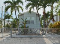 Home for sale: G17 Roberta St., Stock Island, FL 33040