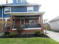 Home for sale: 207 Milburn St., Rochester, NY 14607