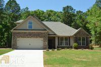 Home for sale: 168 Woodlands Dr., Jackson, GA 30233