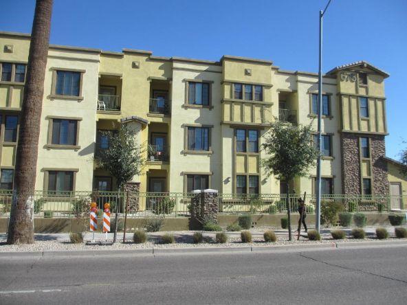 1942 E. Roosevelt St., Phoenix, AZ 85006 Photo 8