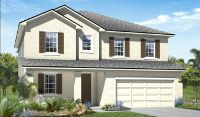 Home for sale: 1007 Wetland Ridge Circle, Middleburg, FL 32068