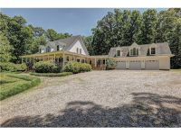 Home for sale: 7759 Belmont Rd., Chesterfield, VA 23832